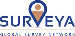 Surveya